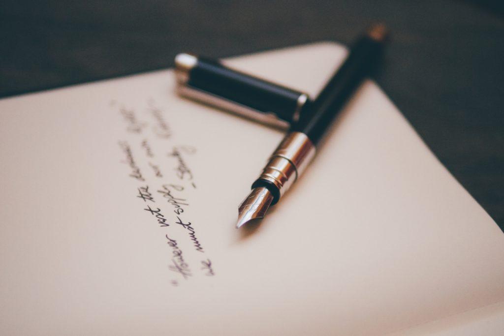 Prekid između dva ugovora o radu na određeno vreme