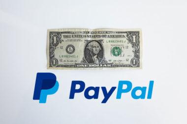 PayPall usluge za pravna lica