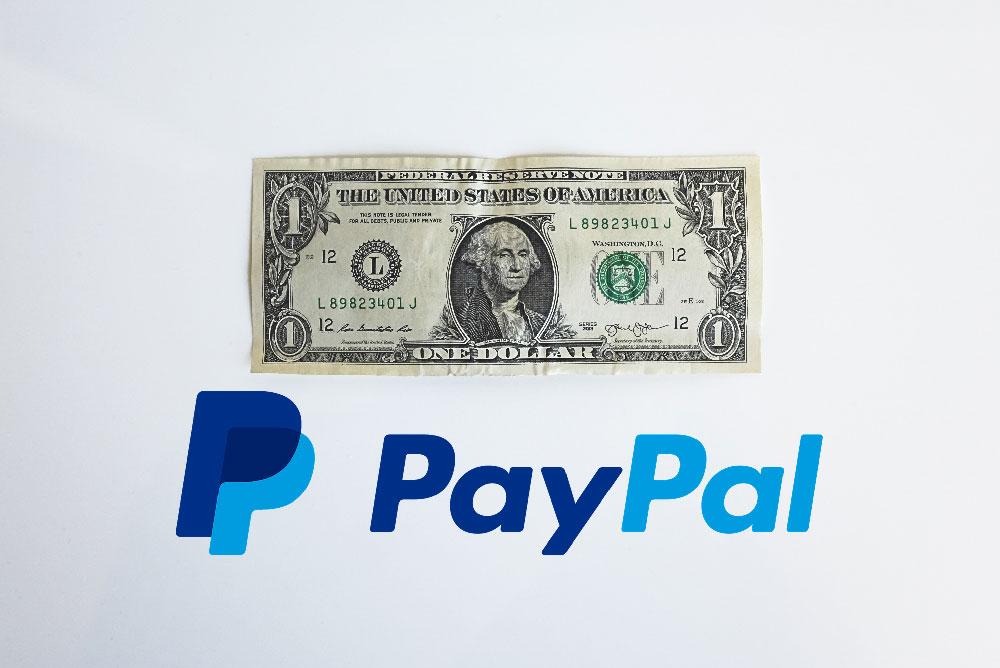 Kako NBS vidi PayPall usluge za pravna lica